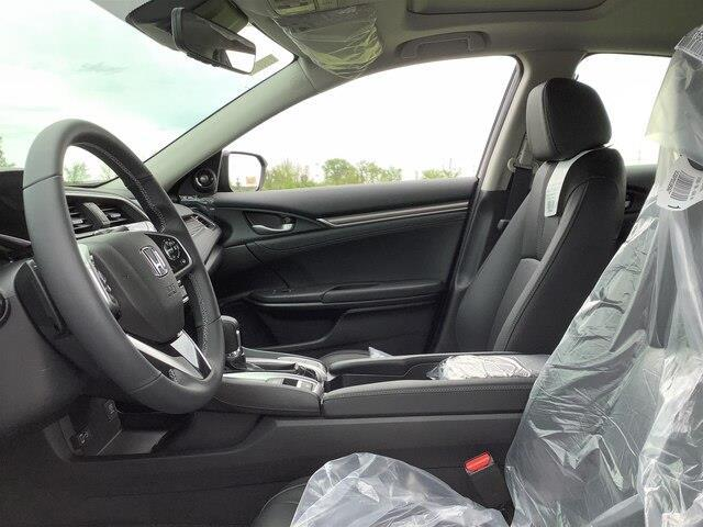 2019 Honda Civic Touring (Stk: 190882) in Orléans - Image 17 of 21