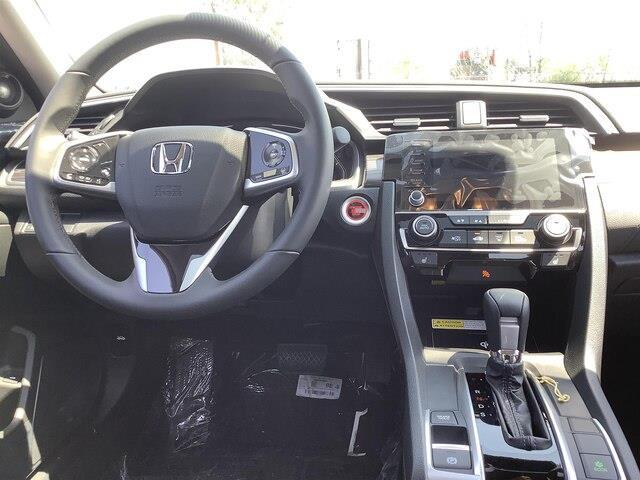 2019 Honda Civic Touring (Stk: 190884) in Orléans - Image 2 of 24