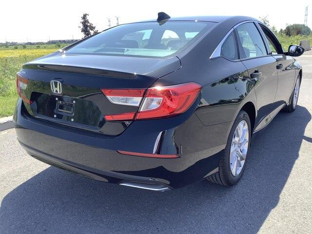 2019 Honda Accord LX 1.5T (Stk: 190893) in Orléans - Image 13 of 23