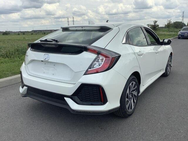 2019 Honda Civic LX (Stk: 190657) in Orléans - Image 12 of 20
