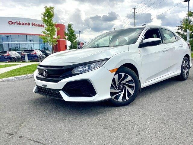 2019 Honda Civic LX (Stk: 190657) in Orléans - Image 20 of 20