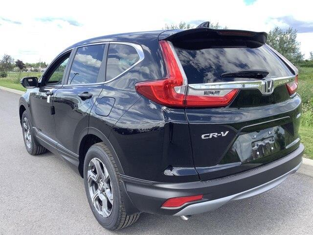 2019 Honda CR-V EX-L (Stk: 190946) in Orléans - Image 11 of 24