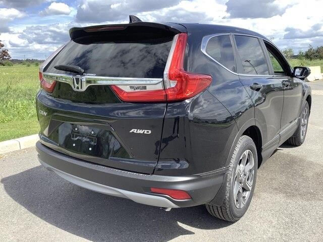 2019 Honda CR-V EX-L (Stk: 190946) in Orléans - Image 12 of 24