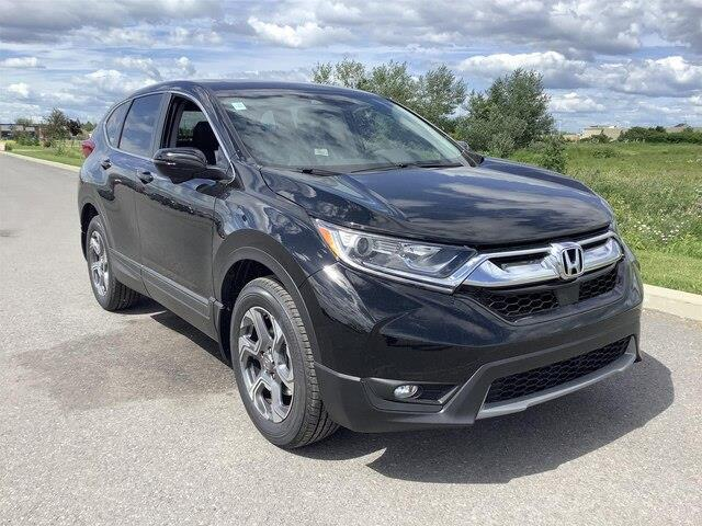 2019 Honda CR-V EX-L (Stk: 190946) in Orléans - Image 13 of 24