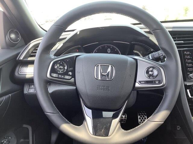2019 Honda Civic Sport Touring (Stk: 190957) in Orléans - Image 3 of 22