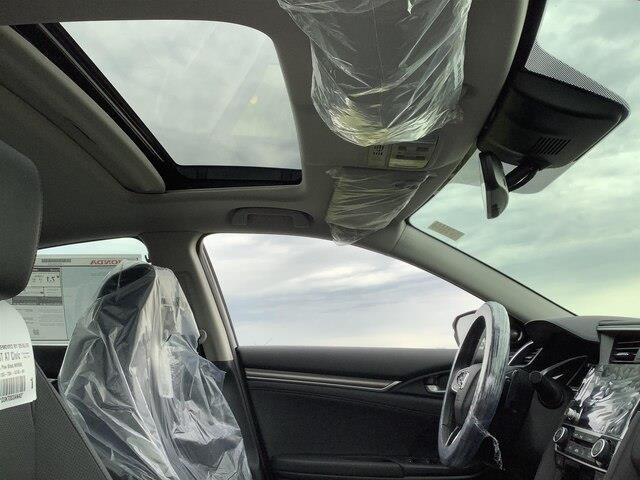2019 Honda Civic Touring (Stk: 190698) in Orléans - Image 15 of 21
