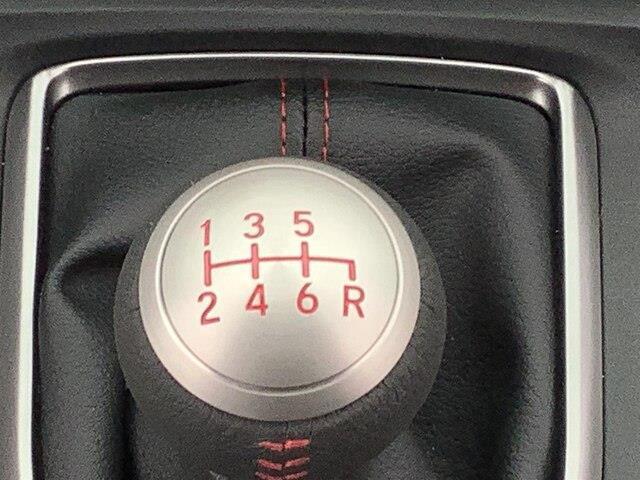 2019 Honda Civic Si Base (Stk: 190747) in Orléans - Image 10 of 22