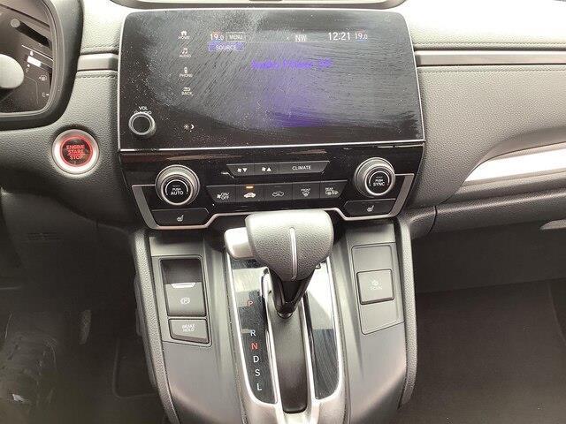 2017 Honda CR-V LX (Stk: P0771) in Orléans - Image 7 of 18