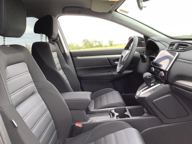 2017 Honda CR-V LX (Stk: P0771) in Orléans - Image 13 of 18