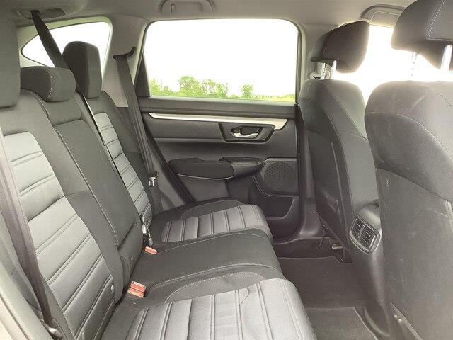 2017 Honda CR-V LX (Stk: P0771) in Orléans - Image 14 of 18