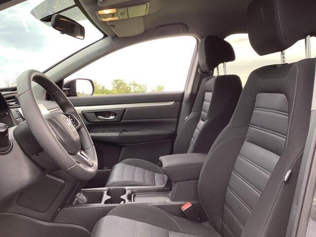2017 Honda CR-V LX (Stk: P0771) in Orléans - Image 15 of 18