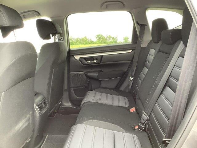 2017 Honda CR-V LX (Stk: P0771) in Orléans - Image 16 of 18