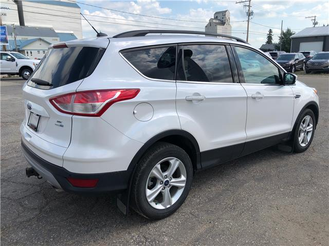 2016 Ford Escape SE (Stk: 9236A) in Wilkie - Image 2 of 24
