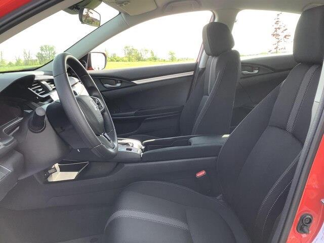 2019 Honda Civic LX (Stk: 190992) in Orléans - Image 16 of 20