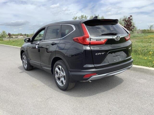 2019 Honda CR-V EX (Stk: 190993) in Orléans - Image 11 of 20
