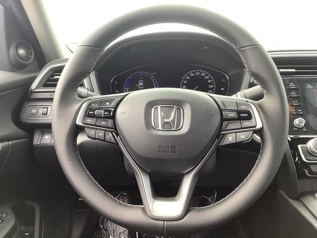 2019 Honda Insight Touring (Stk: 191017) in Orléans - Image 3 of 24