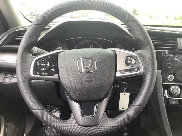 2019 Honda Civic LX (Stk: 191026) in Orléans - Image 3 of 20