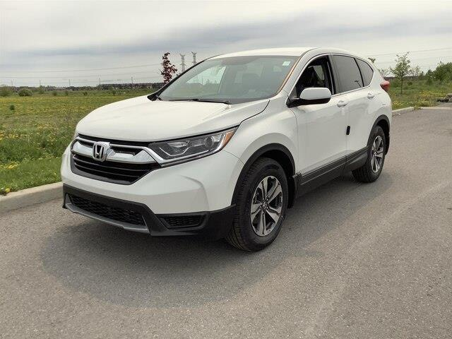 2019 Honda CR-V LX (Stk: 191021) in Orléans - Image 9 of 19