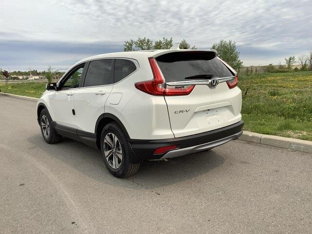 2019 Honda CR-V LX (Stk: 191021) in Orléans - Image 10 of 19