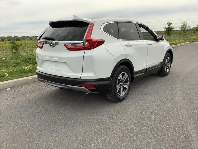 2019 Honda CR-V LX (Stk: 191021) in Orléans - Image 11 of 19