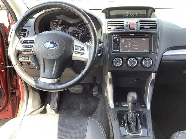 2015 Subaru Forester 2.5i Touring (Stk: 190234B) in Orléans - Image 2 of 23
