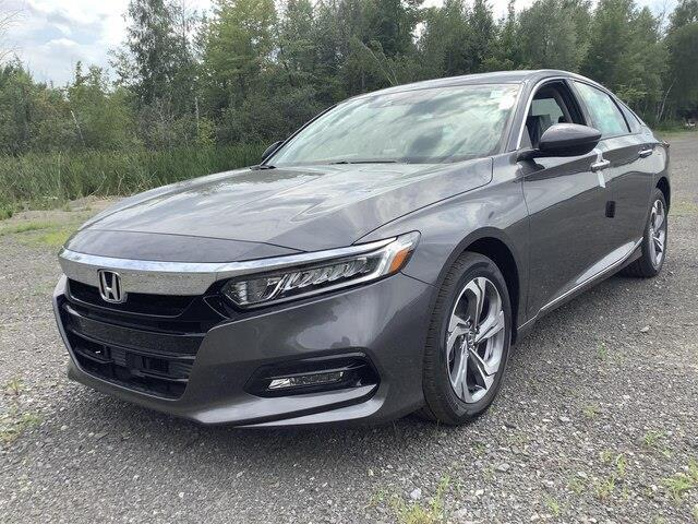 2019 Honda Accord EX-L 1.5T (Stk: 191042) in Orléans - Image 10 of 22
