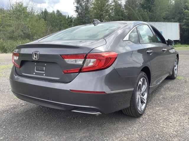 2019 Honda Accord EX-L 1.5T (Stk: 191042) in Orléans - Image 12 of 22