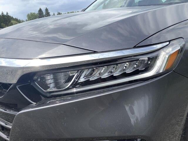 2019 Honda Accord EX-L 1.5T (Stk: 191042) in Orléans - Image 21 of 22
