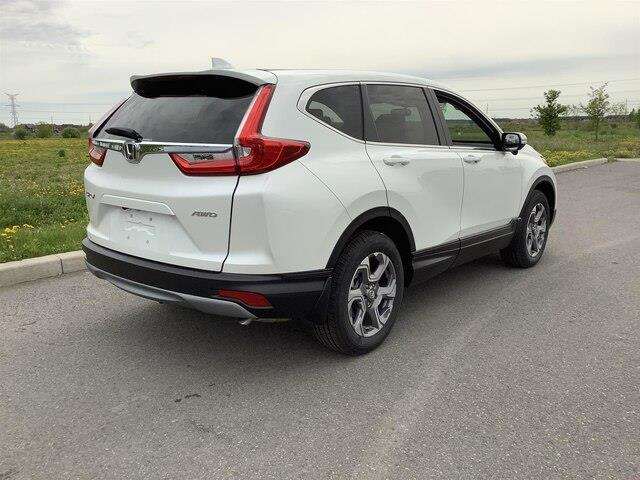 2019 Honda CR-V EX (Stk: 190994) in Orléans - Image 11 of 20