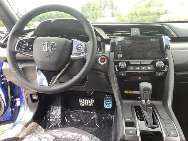 2019 Honda Civic Sport Touring (Stk: 191060) in Orléans - Image 2 of 22