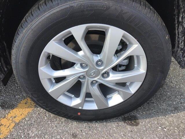 2019 Hyundai Tucson Preferred (Stk: H12055) in Peterborough - Image 18 of 18