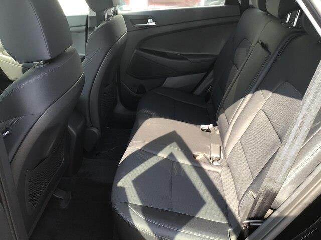 2019 Hyundai Tucson Essential w/Safety Package (Stk: H12204) in Peterborough - Image 16 of 17