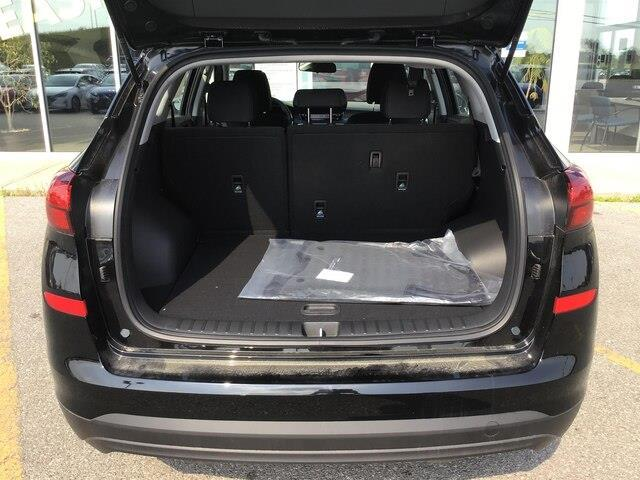 2019 Hyundai Tucson Essential w/Safety Package (Stk: H12204) in Peterborough - Image 17 of 17