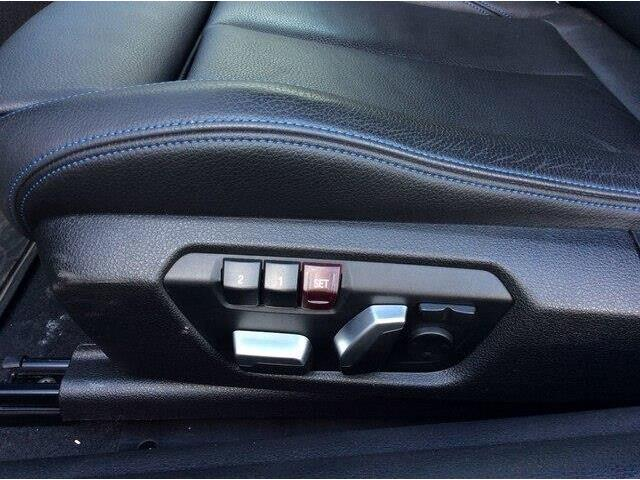2018 BMW 230i xDrive (Stk: P9133) in Gloucester - Image 22 of 30