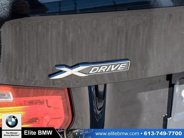 2015 BMW 328d xDrive (Stk: P8808) in Gloucester - Image 20 of 20
