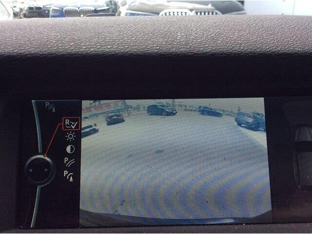 2013 BMW X5 xDrive50i (Stk: 13297A) in Gloucester - Image 3 of 24