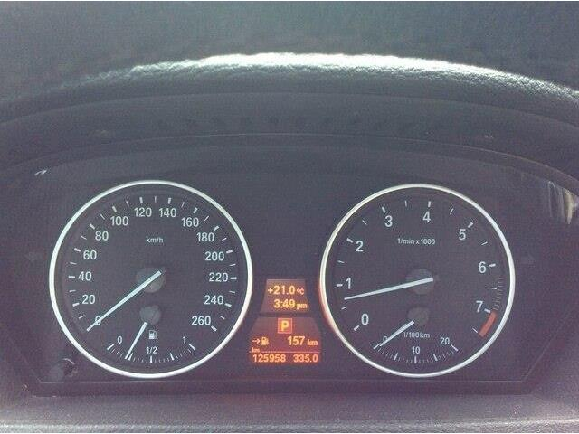 2013 BMW X5 xDrive50i (Stk: 13297A) in Gloucester - Image 12 of 24