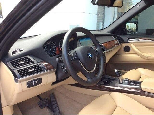 2013 BMW X5 xDrive50i (Stk: 13297A) in Gloucester - Image 16 of 24