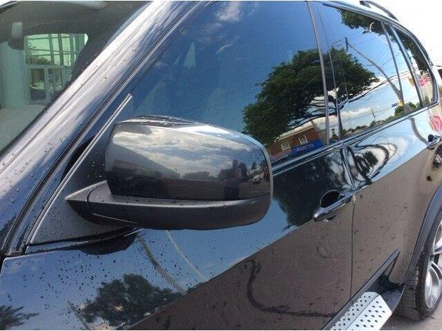 2013 BMW X5 xDrive50i (Stk: 13297A) in Gloucester - Image 23 of 24