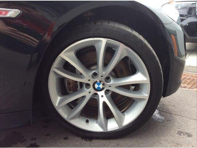 2015 BMW 535i xDrive (Stk: P9129) in Gloucester - Image 13 of 24