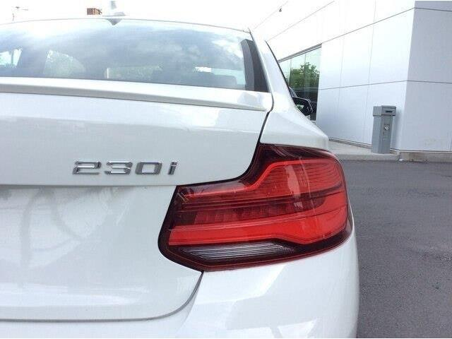 2018 BMW 230i xDrive (Stk: P9134) in Gloucester - Image 20 of 20