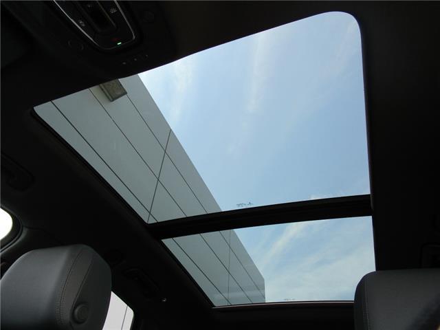 2018 Audi Q5 2.0T Progressiv (Stk: 180655) in Regina - Image 34 of 34