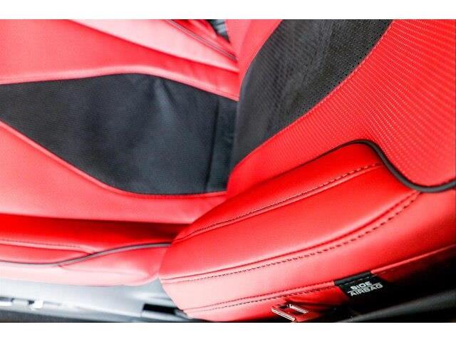 2020 Acura RDX A-Spec (Stk: 18643) in Ottawa - Image 16 of 30