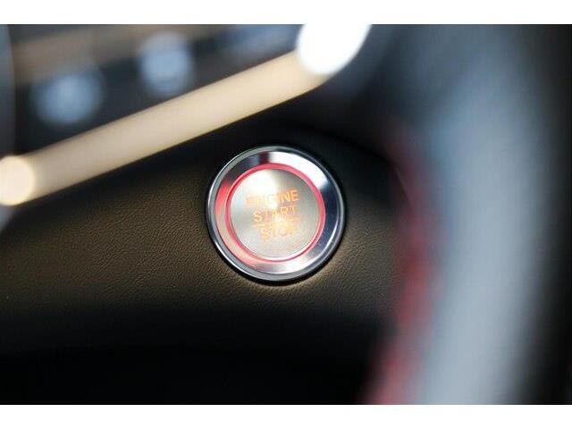 2020 Acura RDX A-Spec (Stk: 18643) in Ottawa - Image 17 of 30