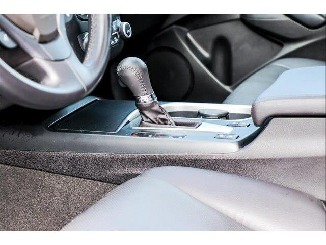 2017 Acura RDX Elite (Stk: P18622) in Ottawa - Image 20 of 24