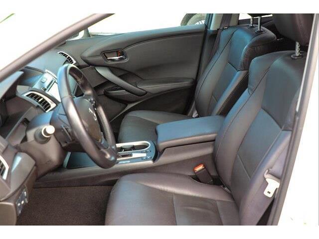 2017 Acura RDX Elite (Stk: P18622) in Ottawa - Image 21 of 24