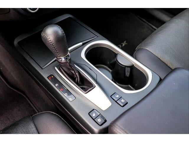 2017 Acura RDX Elite (Stk: P18622) in Ottawa - Image 23 of 24