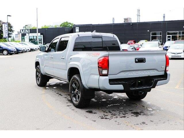 2019 Toyota Tacoma TRD Off Road (Stk: P18664A) in Ottawa - Image 3 of 9