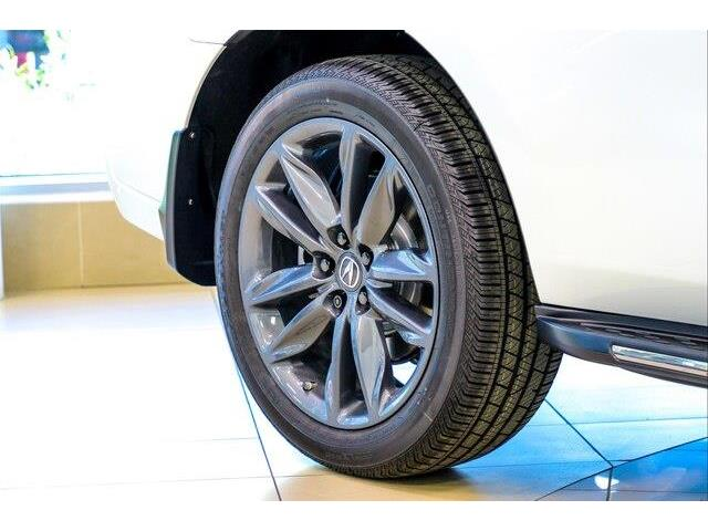 2019 Acura MDX A-Spec (Stk: 18365) in Ottawa - Image 23 of 30