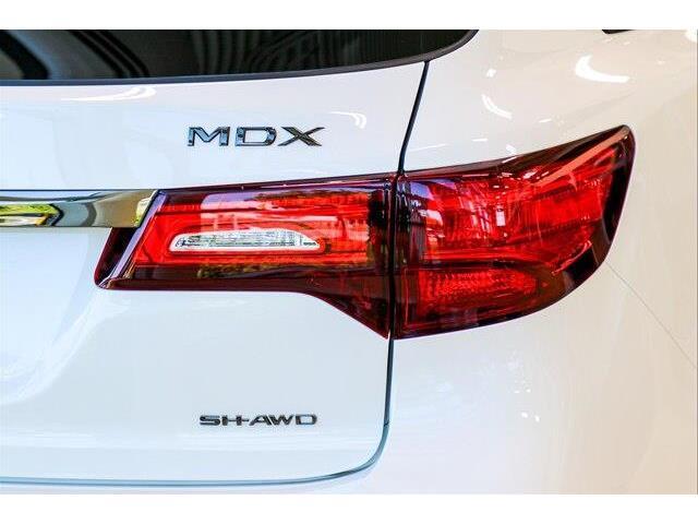 2019 Acura MDX A-Spec (Stk: 18365) in Ottawa - Image 27 of 30